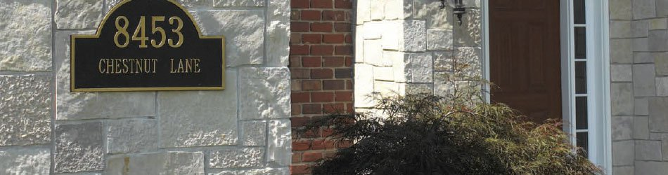 Shop Whitehall Products
