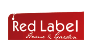 Red Label Logo