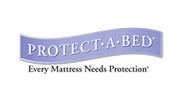 Protect-A-Bed Logo