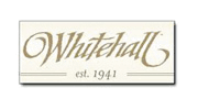 Whitehall Products Logo